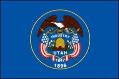 Utah Cites Adult Companies Under Child Protection Registry Law