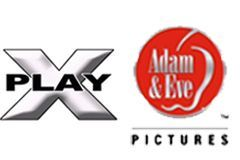 Adam & Eve, X-Play Team Up for 'Cinderella XXX'
