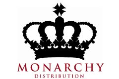 Monarchy Inks Deal With Legend Video