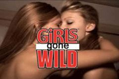 Girls Gone Wild Bankruptcy Auction Planned for April