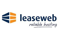 LeaseWeb Sued for Allegedly Hosting Pirated Content