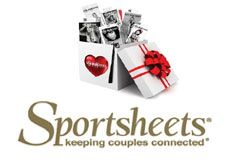 Sportsheets Reports Record Valentine's Day Sales