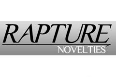 Lewis Adams Joins Rapture Sales Team