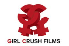 Girl Crush Films Reveals Principals, 1st Release