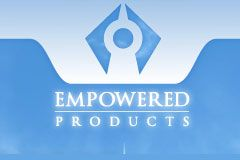 Empowered Products Expands Pink to U.S. Regional Chain