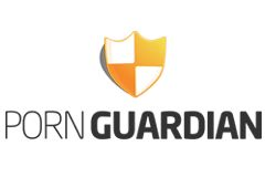 Porn Guardian Releases 2013 Piracy Report