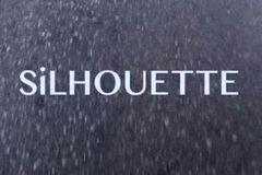Skow for Girlfriends Films' 'Silhouette' Shipping