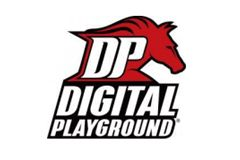 Digital Playground Announces April Programming Schedule