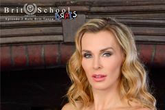 Filly Films Releases Tanya Tate's 7th Movie