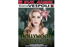Sovereign Syre Does Her First Boy/Girl in 'Hollywood Babylon'