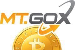 Mt. Gox Edges Towards Liquidation