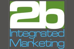 2B Integrated Marketing to Launch at ANME