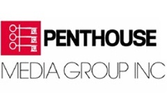 Penthouse Pays $3M for Danni.com