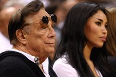 Donald Sterling XXX Spoof Arriving From Smash Pictures