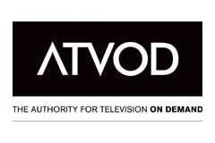 Economist, Media Policy Expert Joins ATVOD's Board