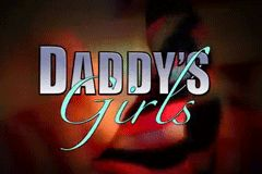 Kink.com Streams 1st-Ever Feature, Girlfriends Films' 'Daddy's Girls'