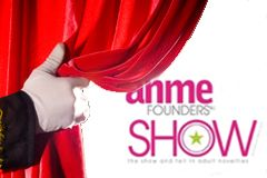 ANME Preview: What's the Buzz Before the Big Show?