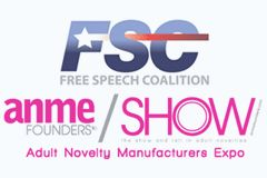 FSC Slates Product Piracy Pilot Demo at ANME