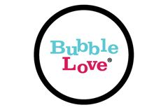 'Bubble Love' Now Shipping From Vibratex