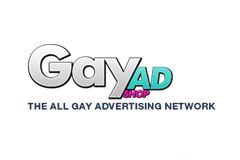 Industry Vets Form All-Gay Ad Network GayAdShop.com