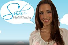 Belle Knox Slated to Host #SexTalkTuesday