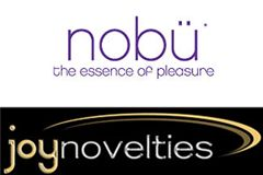 Nobu Toys to Roll Out Summer/Fall Collection at ANME
