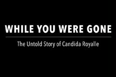 Candida Royalle Doc Kickstarter Launches