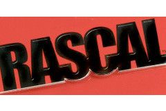 Nalpac Now Offering Rascal Toys Pornstar Molds