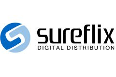 Sureflix Signs Content Deal With ChaosMen