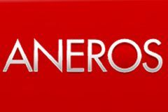 Net 1on1 Wholesale Now Distributing Aneros