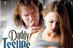 Digital Sin Releases 'Daddy Issues 2'