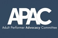 APAC Announces Board of Directors Election Results