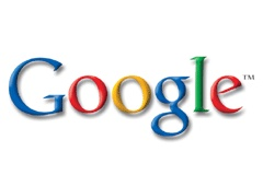 Google Infringement Case Likely to Be Decided in January