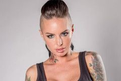 Christy Mack Medical Expense Fund Launched