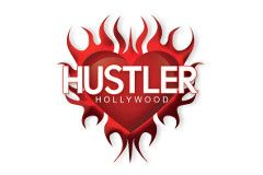Hustler Hollywood Plans to Expand Retail Chain in 2015