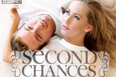 New Sensations Teases 'Second Chances' With Trailer, Contest