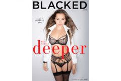 Blacked.com Unveils 'Dani Daniels Deeper' Extended Trailer