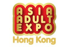 Asia Adult Expo Reports Success