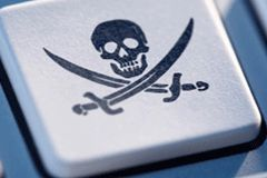 VPN Users Are Likely Content Pirates, BBC Says
