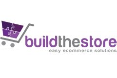 Build the Store Announces New Features at ILS