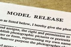 Model Publicity Rights Can Be Assigned to 3rd Parties, Court Says