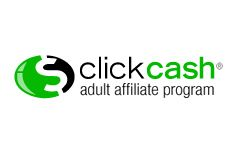 ClickCash Turns 18, Celebrates Pioneering History