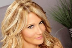 Wicked Pictures' Jessica Drake Named Fleshbot Guest Editor