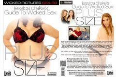 Kelly Shibari Hosts 'Guide to Wicked Sex: Plus Size' Screening