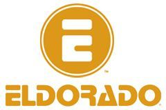 Eldorado Unveils 'All The Best Brochure'