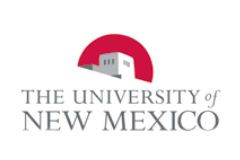 Aneros Co-Sponsors University of New Mexico's Sex Week