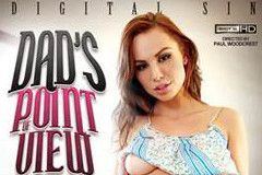 Digital Sin Releases 'Dad's Point of View'