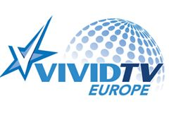 VividTV Europe Channel Set to Launch Nov. 1