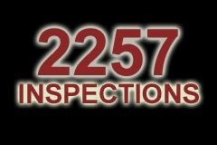 FBI Visits K-Beech for 2257 Inspection