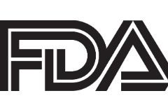 FDA to Address Female Sexual Enhancement Drugs
